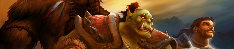 Druid Feral/Levelling Talents | World of Warcraft Newbie Guide